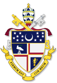 Pontifical North American College